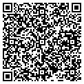 QR code with Bobby Cox Bail Bonds contacts