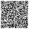 QR code with River Valley Stoneworks Inc contacts