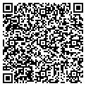 QR code with Alan Hermann contacts