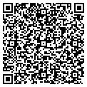 QR code with Da's Service Station contacts