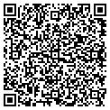 QR code with Webb Energy Resources Inc contacts