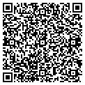 QR code with Kodiak Process Service contacts