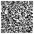QR code with Paschal Heating & AC contacts