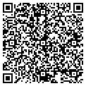 QR code with Fayetteville Spring contacts