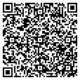 QR code with Tom-Bar Inc contacts