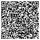QR code with Lifeline Insurance & Fincl Inc contacts