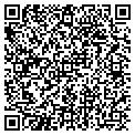 QR code with Pools of AR LLC contacts