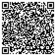 QR code with U A P Midsouth contacts
