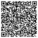 QR code with Sally Beauty Supply 157 contacts