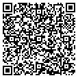 QR code with Tanana Truck & Tractor contacts