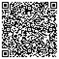 QR code with Anthonyville Fire Department contacts