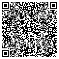 QR code with Pulmonary Associates contacts