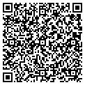 QR code with Roberson Tire Service Inc contacts