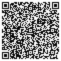 QR code with Westphal Maryann contacts