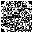 QR code with Mil TEC Inc contacts