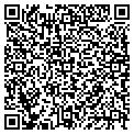QR code with Buckley Mc Lemore & Hudson contacts
