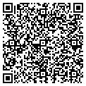 QR code with Cuffs Drycleaners contacts