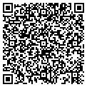 QR code with Newmount Zion Baptist Church contacts