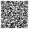 QR code with Kaganak Enterprises contacts