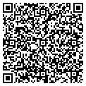 QR code with Casco Trucking Inc contacts
