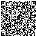 QR code with Branding Iron Bbq & Steakhouse contacts