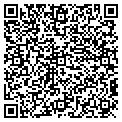 QR code with Sharon's Fabric N' More contacts