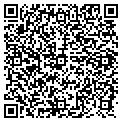 QR code with National Pawn & Music contacts