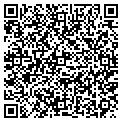 QR code with Pyramid Plastics Inc contacts