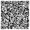 QR code with Payton Creek Catfish House contacts