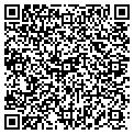 QR code with Jackie At Hair Affair contacts