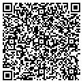 QR code with Grand American Insurance contacts