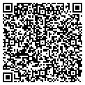 QR code with Moufid Antiques & Coins contacts