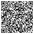 QR code with IDC Inc contacts
