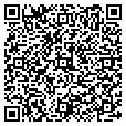 QR code with L&L Cleaning contacts