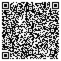 QR code with S W Arkansas Domestic Violence contacts