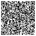 QR code with ATR Transmissions contacts