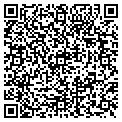 QR code with Amstar Mortgage contacts