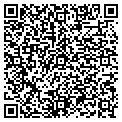 QR code with Firestone Truck & Farm Tire contacts
