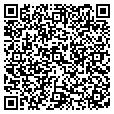 QR code with Rider Books contacts