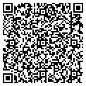 QR code with Neels Jerry Bar B Que & Catrg contacts