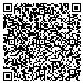 QR code with Marys Magic Curl Buty Gallery contacts