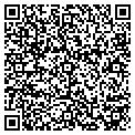 QR code with Economy Repair Service contacts