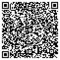 QR code with Summit Telephone Co Inc contacts