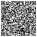 QR code with Alaska Pet Care contacts