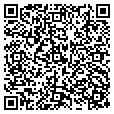 QR code with Sams Pw Inc contacts