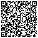 QR code with Planters & Merchants Bank contacts