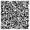 QR code with Tumbling Shoals Flea Mkt contacts