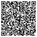QR code with Bill Sheets Drywall contacts