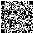 QR code with Tipton Construction contacts