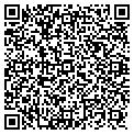 QR code with C J Rentals & Storage contacts